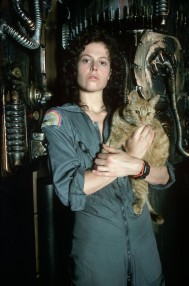 alien-sigourney-weaver-ripley-jones
